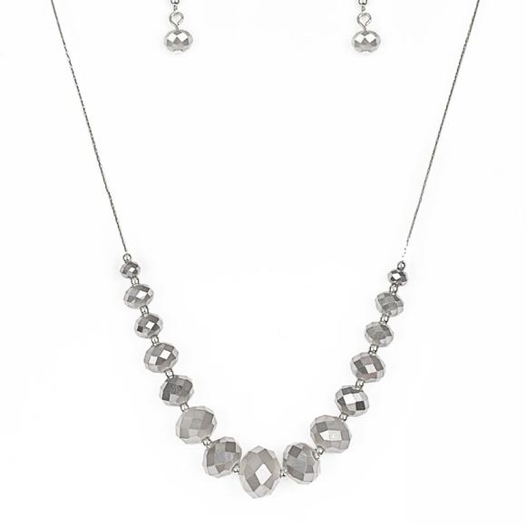 paparazzi Jewelry - Paparazzi Necklace